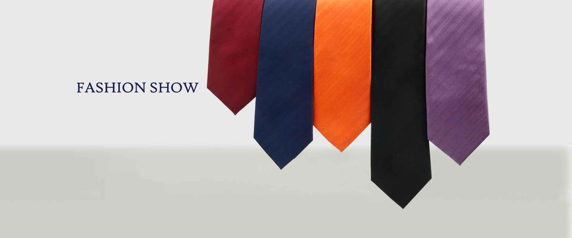 stropdassen heren