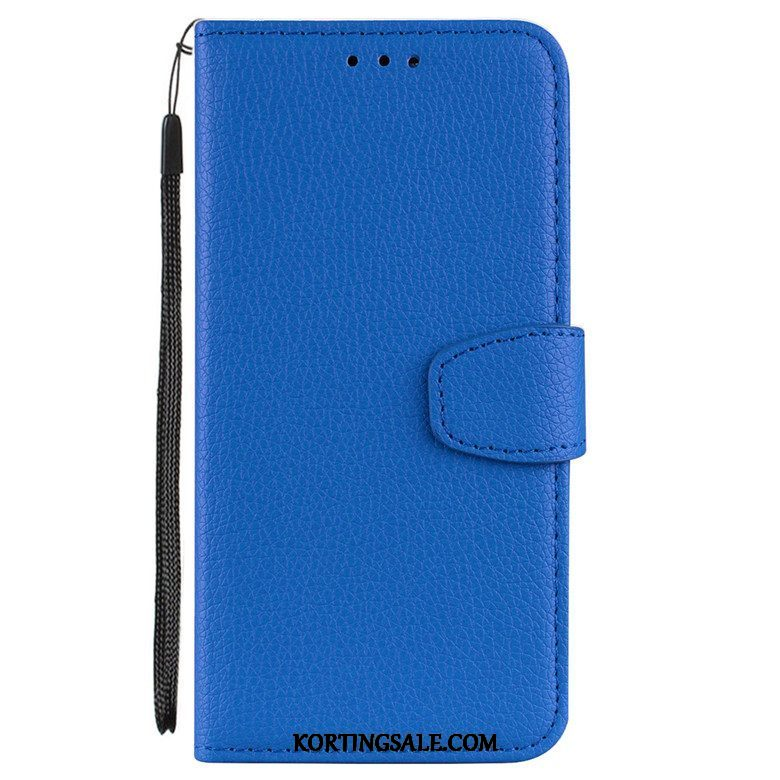 Huawei P30 Lite Hoesje Siliconen Hoes All Inclusive Anti-fall Zacht